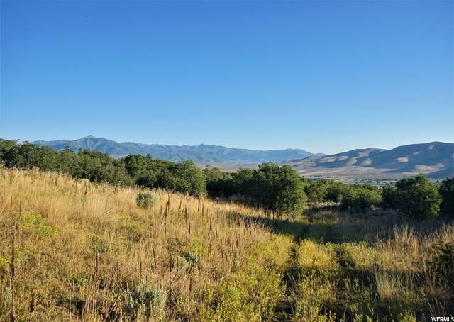 14. Land for Sale at Address Not Available Wallsburg, Utah 84082 United States