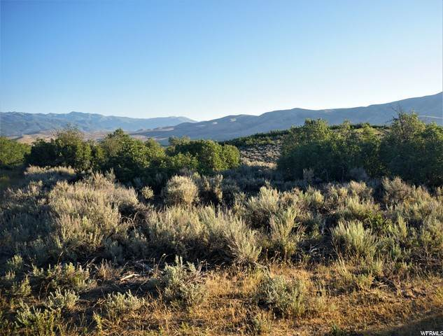 5. Land for Sale at Address Not Available Wallsburg, Utah 84082 United States