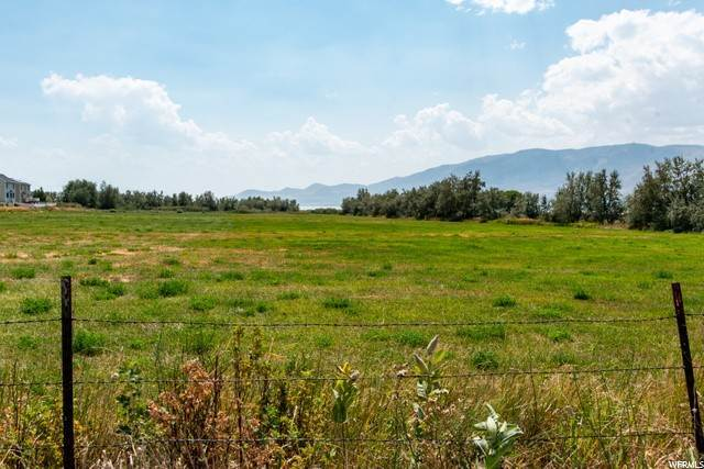 Land for Sale at 7350 8730 Saratoga Springs, Utah 84043 United States