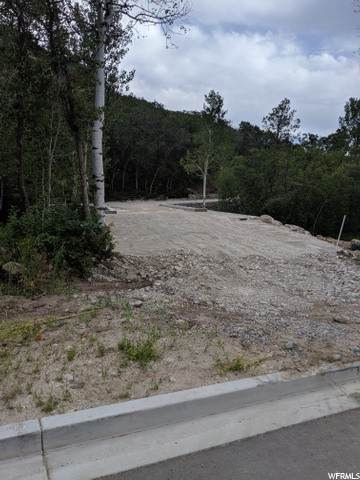Land for Sale at 2464 THREE FALLS Drive Alpine, Utah 84004 United States