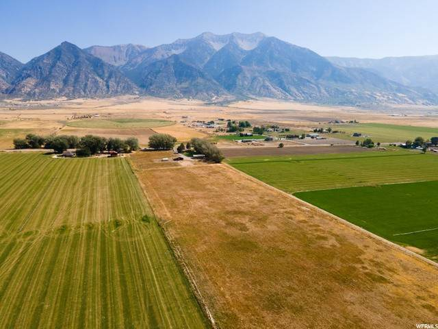 7. Land for Sale at 1939 N OLD HWY 91 Mona, Utah 84645 United States