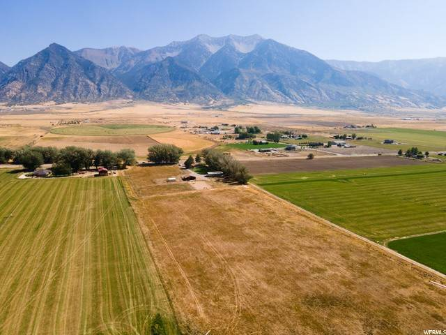 8. Land for Sale at 1939 N OLD HWY 91 Mona, Utah 84645 United States