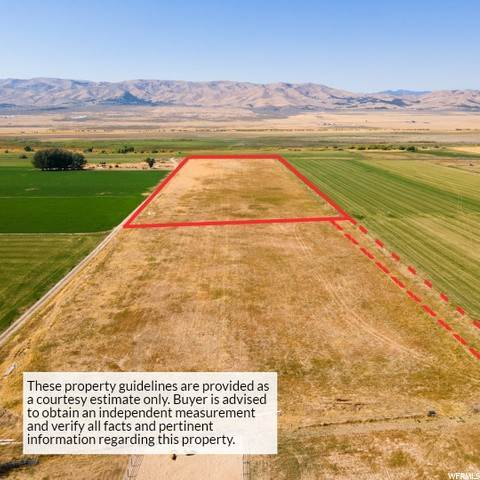 2. Land for Sale at 1939 N OLD HWY 91 Mona, Utah 84645 United States
