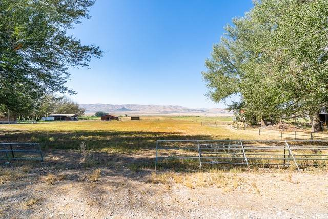 15. Land for Sale at 1939 N OLD HWY 91 Mona, Utah 84645 United States