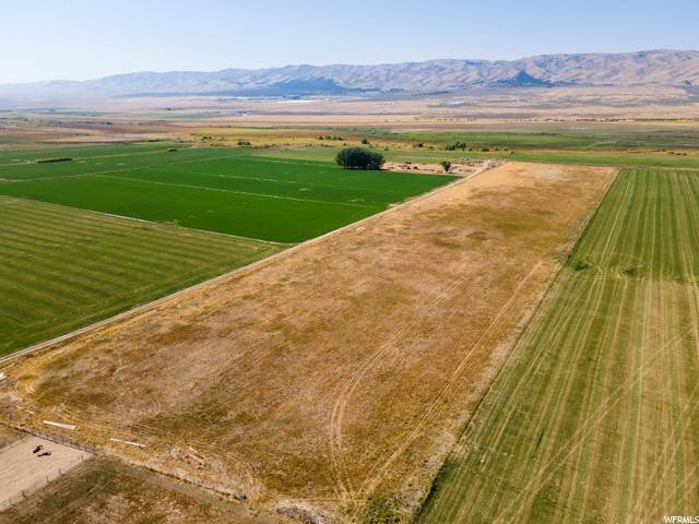 6. Land for Sale at 1939 N OLD HWY 91 Mona, Utah 84645 United States