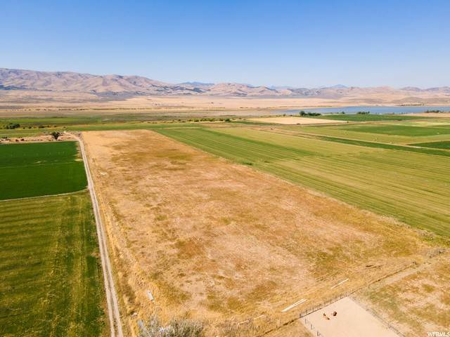 5. Land for Sale at 1939 N OLD HWY 91 Mona, Utah 84645 United States
