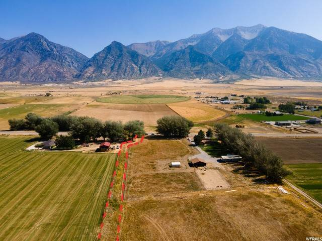 3. Land for Sale at 1939 N OLD HWY 91 Mona, Utah 84645 United States