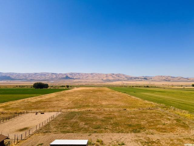 11. Land for Sale at 1939 N OLD HWY 91 Mona, Utah 84645 United States