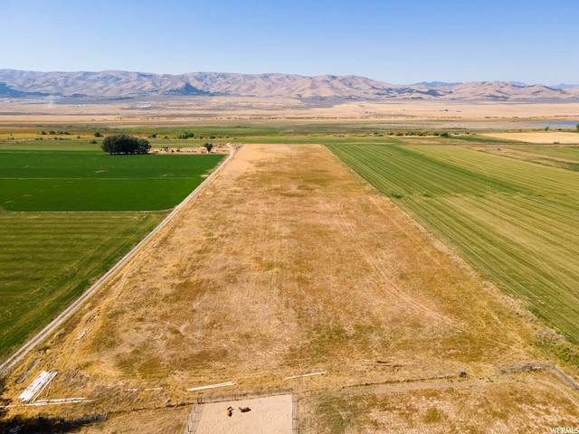 4. Land for Sale at 1939 N OLD HWY 91 Mona, Utah 84645 United States