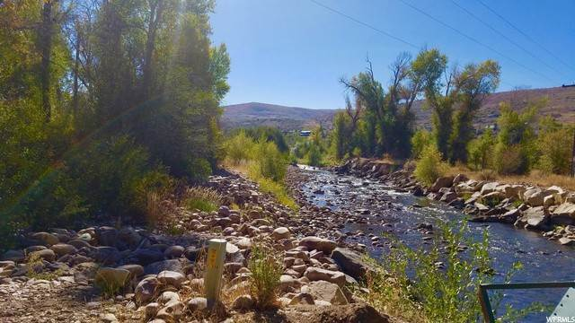 Land for Sale at 3820 1000 Francis, Utah 84036 United States