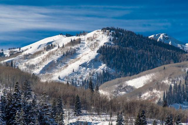 Land for Sale at 4807 LEGACY Court Deer Valley, Utah 84060 United States