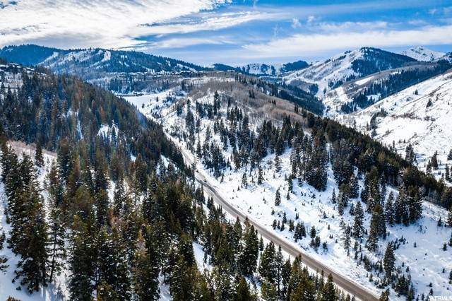 Land for Sale at 4917 LEGACY WAY Deer Valley, Utah 84060 United States
