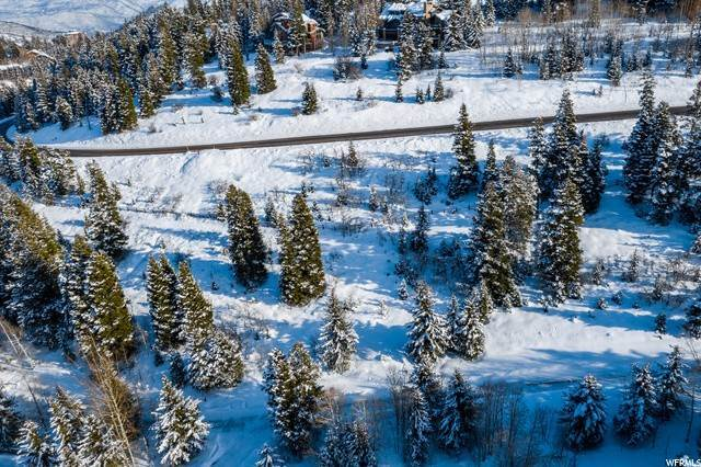 Land for Sale at 4888 LEGACY WAY Deer Valley, Utah 84060 United States