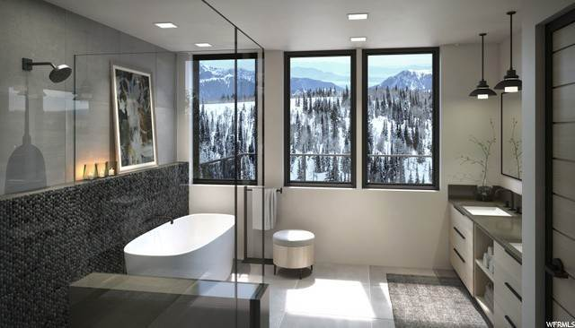 6. Condominiums for Sale at 1271 LOWELL Avenue Park City, Utah 84060 United States