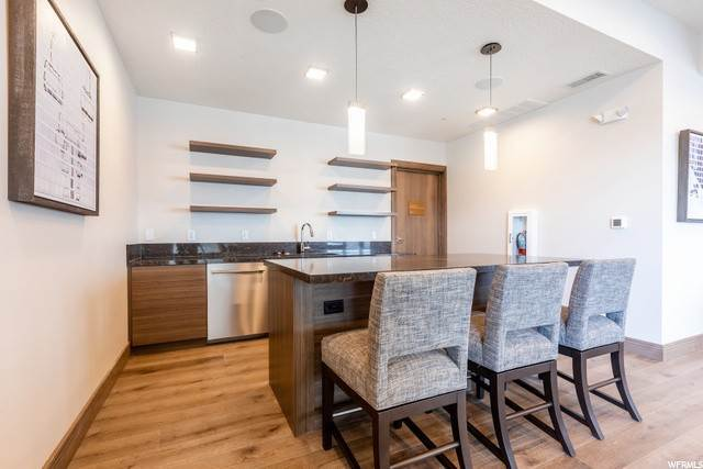 11. Condominiums for Sale at 1271 LOWELL Avenue Park City, Utah 84060 United States