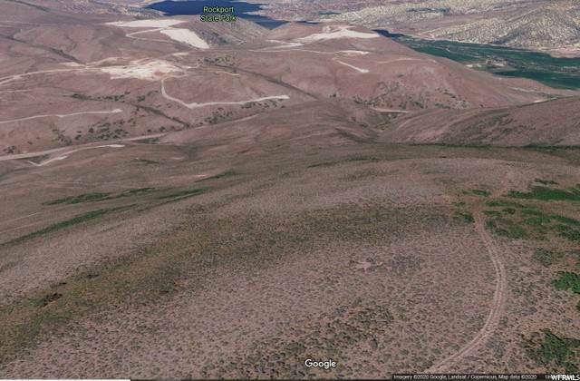 6. Land for Sale at Address Not Available Peoa, Utah 84061 United States