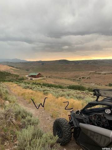 3. Land for Sale at Address Not Available Peoa, Utah 84061 United States