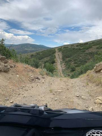 4. Land for Sale at Address Not Available Peoa, Utah 84061 United States