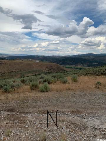 2. Land for Sale at Address Not Available Peoa, Utah 84061 United States
