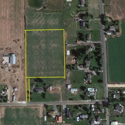 Land for Sale at 250 500 Midway, Utah 84049 United States