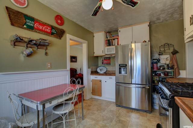 24. Single Family Homes for Sale at 132 CENTER Street Panguitch, Utah 84759 United States