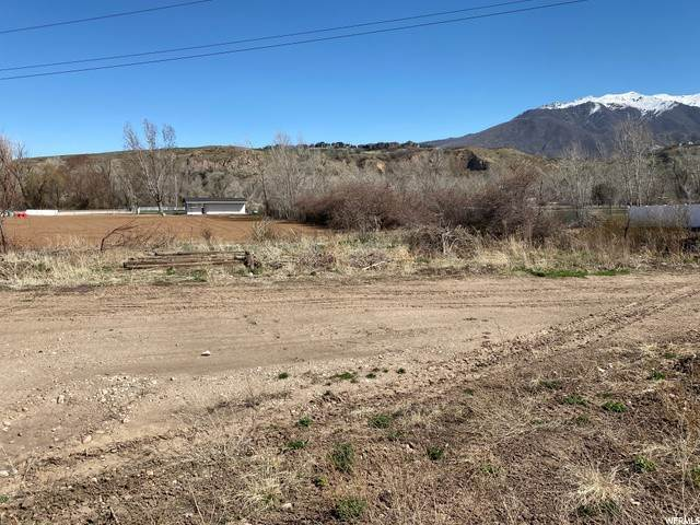 Land for Sale at Address Not Available South Weber, Utah 84405 United States