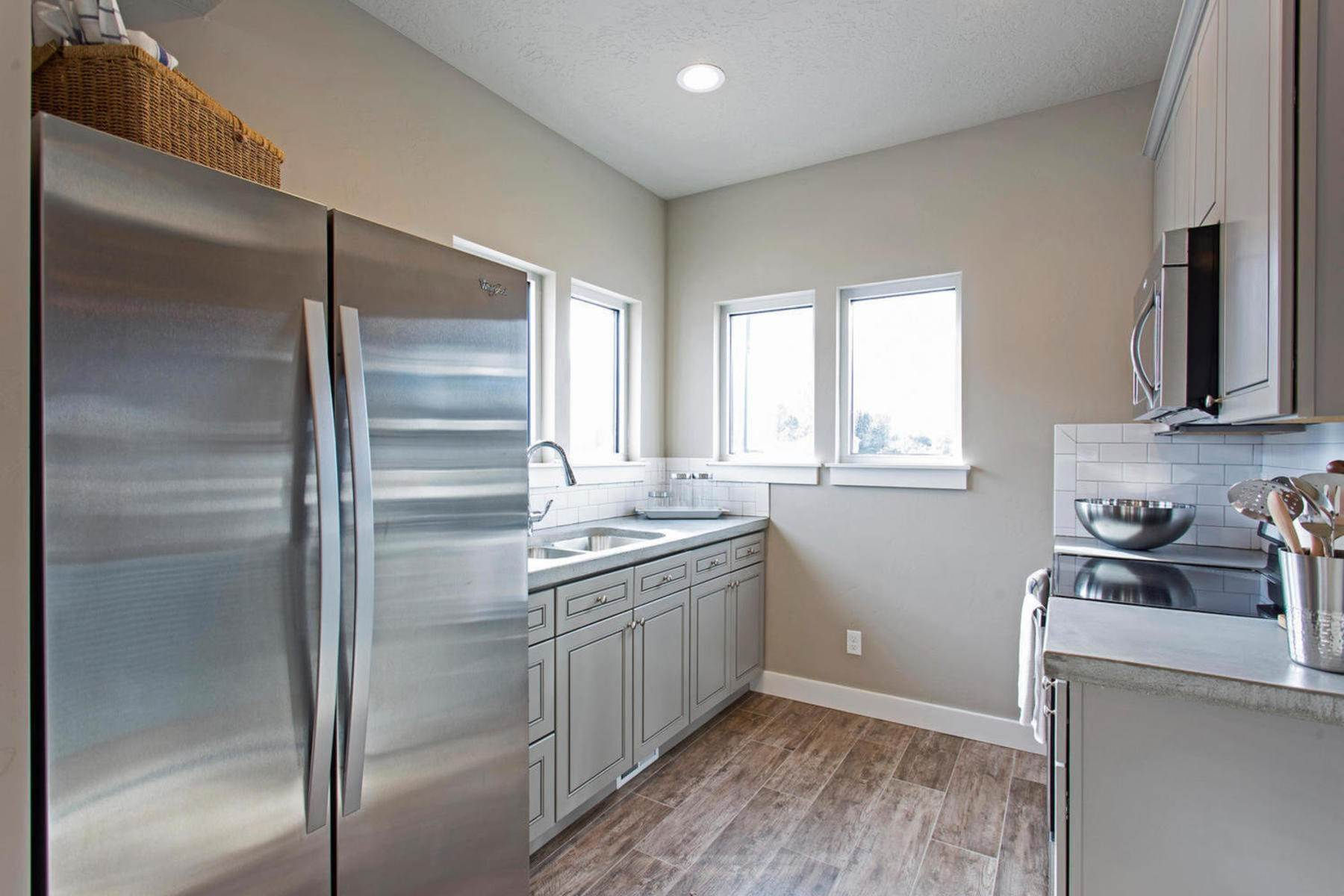 29. townhouses for Sale at The Midtown Unit 36 at the Ridge at Spanish Fork 898 South 2560 East, #36 Spanish Fork, Utah 84660 United States