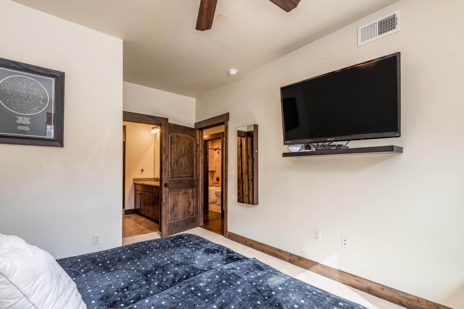 11. Condominiums for Sale at 3 Bedrooms Under $500k Within Minutes of Park City 14345 N Buck Horn Trail E Kamas, Utah 84036 United States