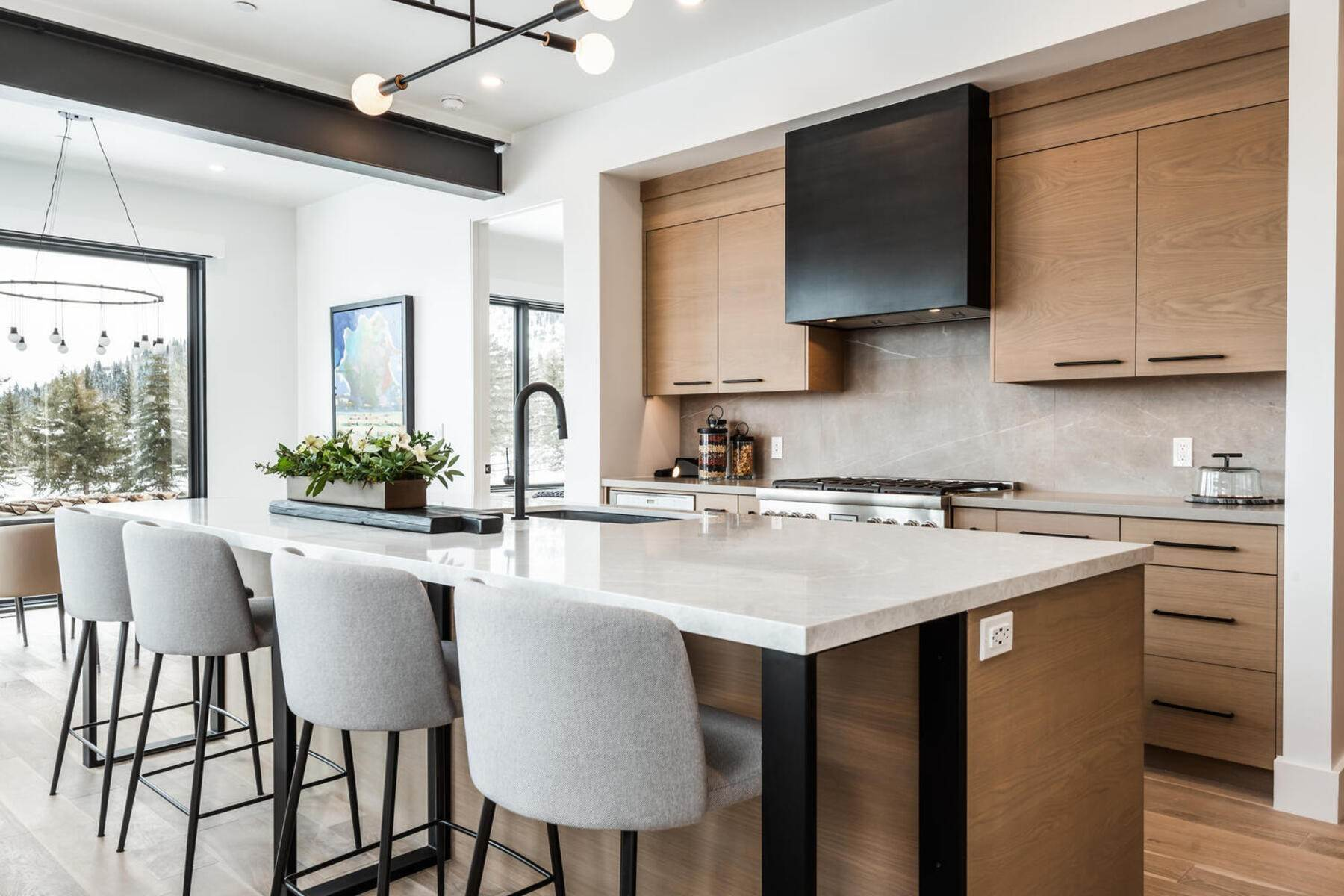 11. townhouses for Sale at Ski-In Town Homes in Canyons Village 3472 Ridgeline Drive Park City, Utah 84098 United States