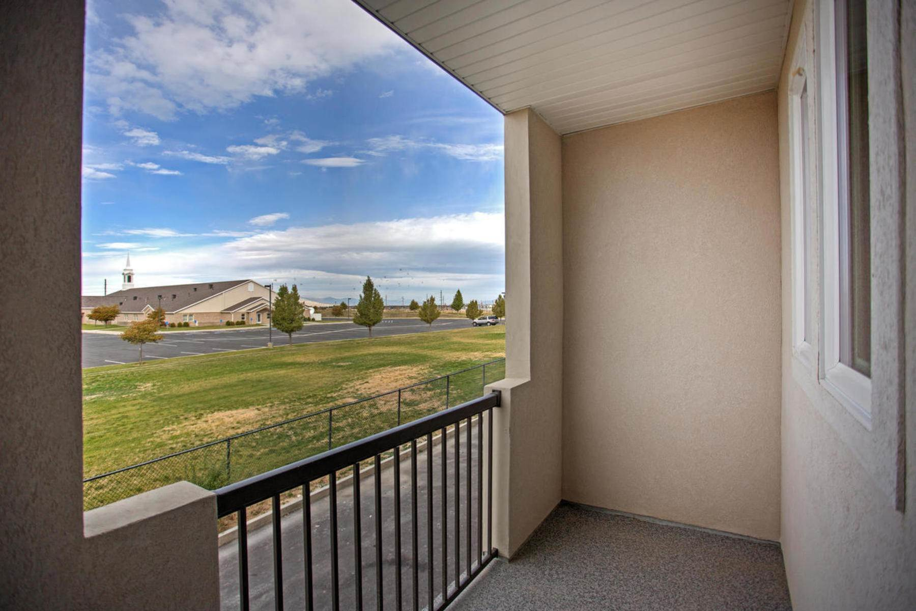 13. townhouses for Sale at The Midtown Unit 36 at the Ridge at Spanish Fork 898 South 2560 East, #36 Spanish Fork, Utah 84660 United States