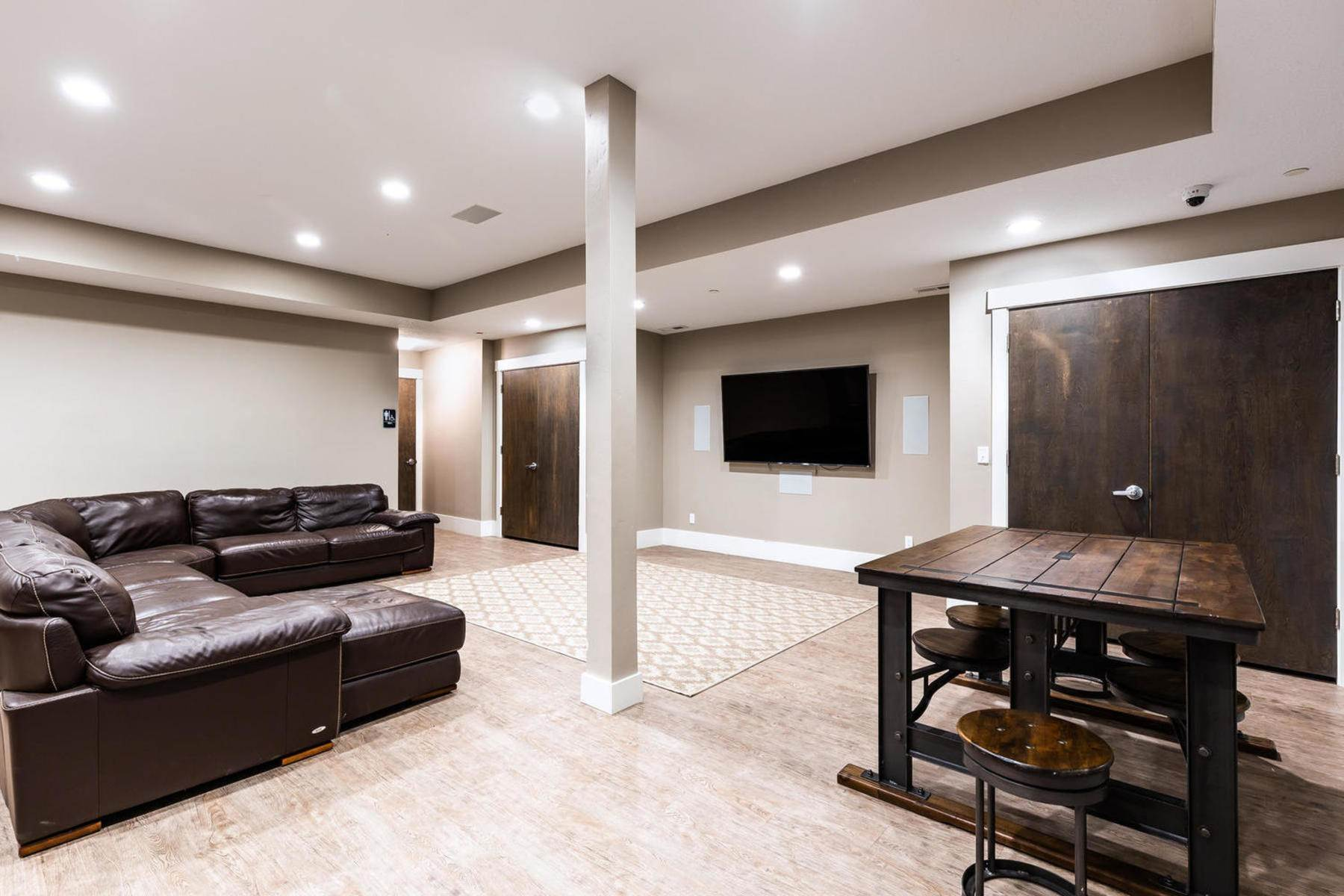 33. townhouses for Sale at The Tribeca Unit 35 At The Ridge At Spanish Fork 894 South 2560 East, #35 Spanish Fork, Utah 84660 United States