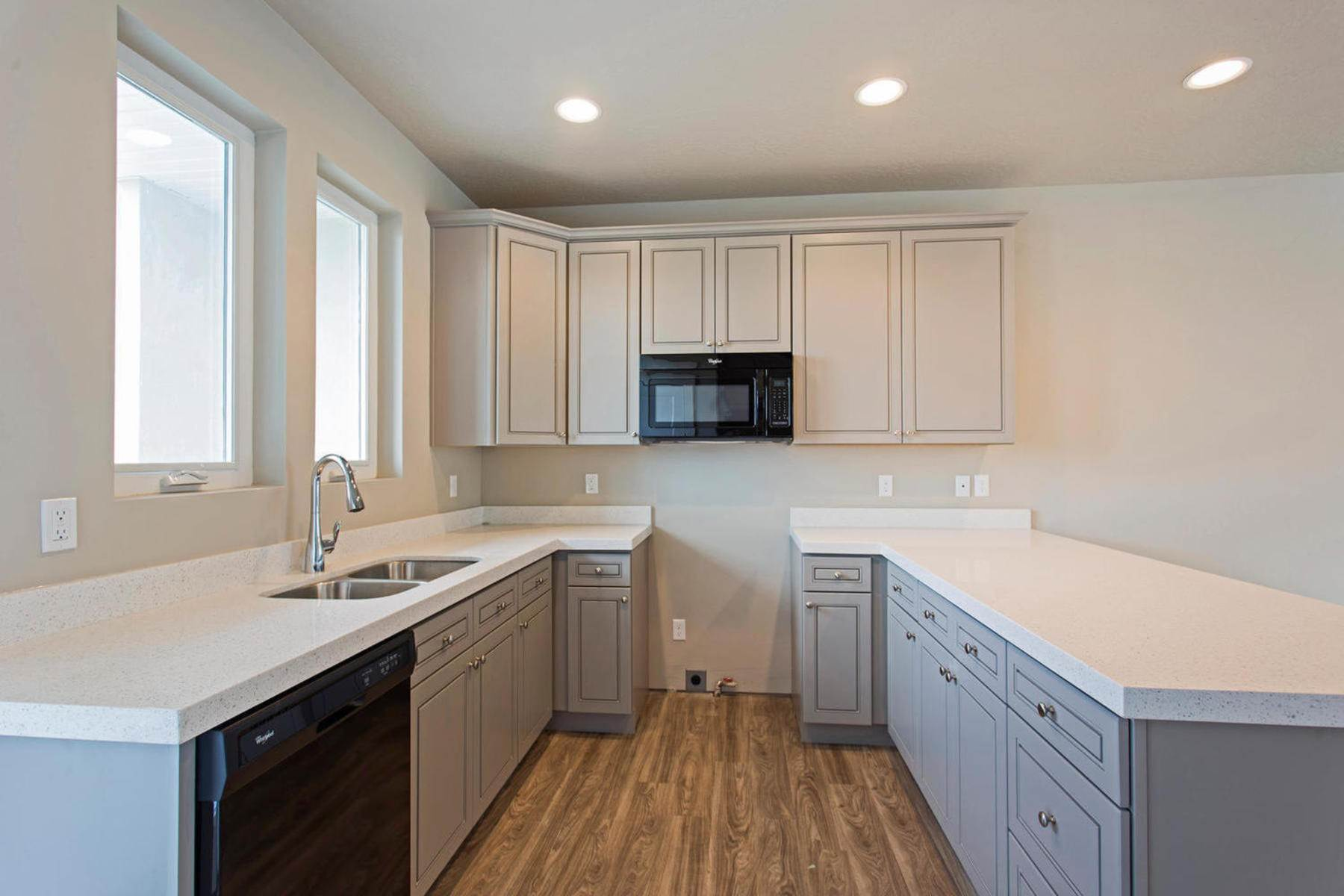 11. townhouses for Sale at The Midtown Unit 36 at the Ridge at Spanish Fork 898 South 2560 East, #36 Spanish Fork, Utah 84660 United States