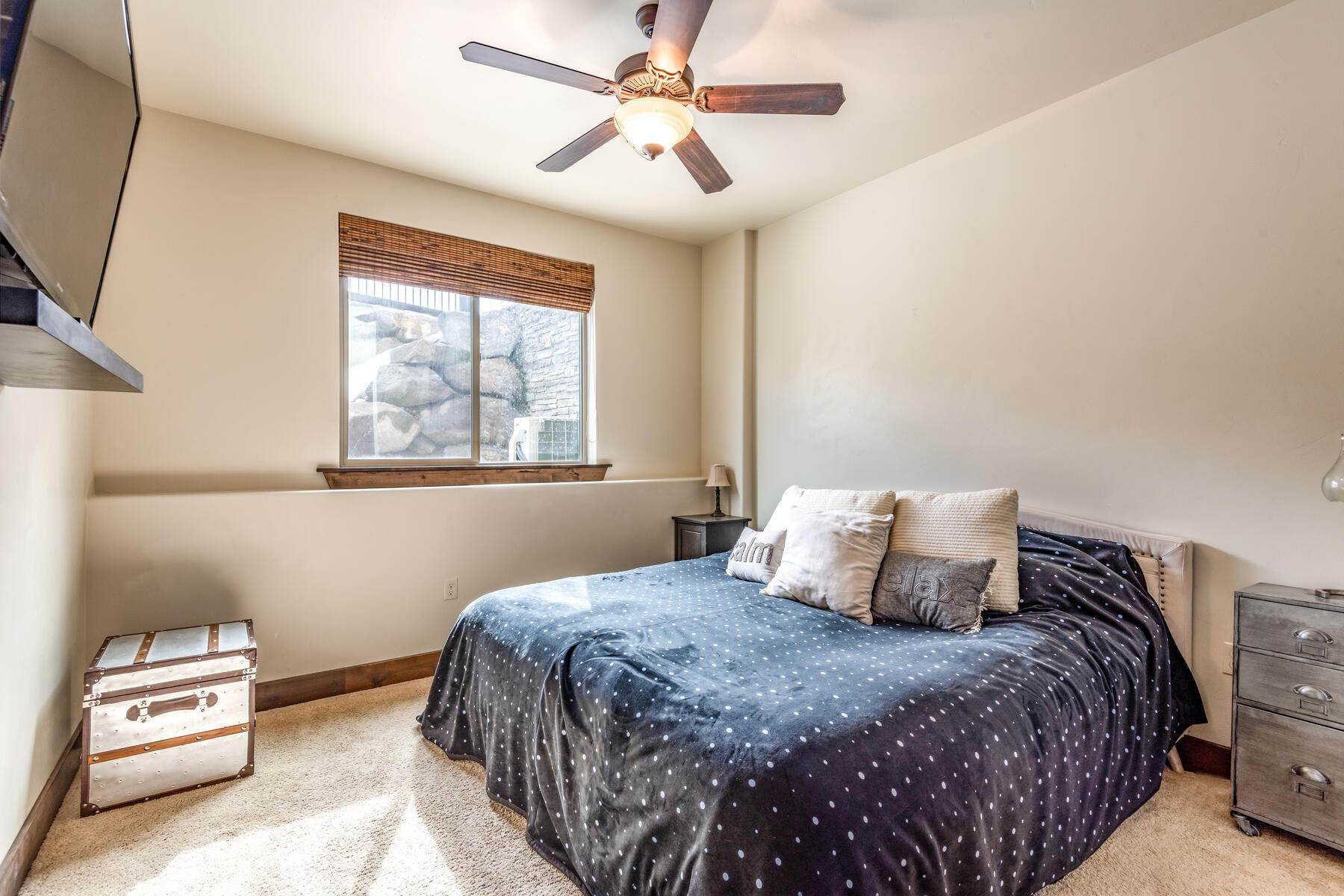 10. Condominiums for Sale at 3 Bedrooms Under $500k Within Minutes of Park City 14345 N Buck Horn Trail E Kamas, Utah 84036 United States