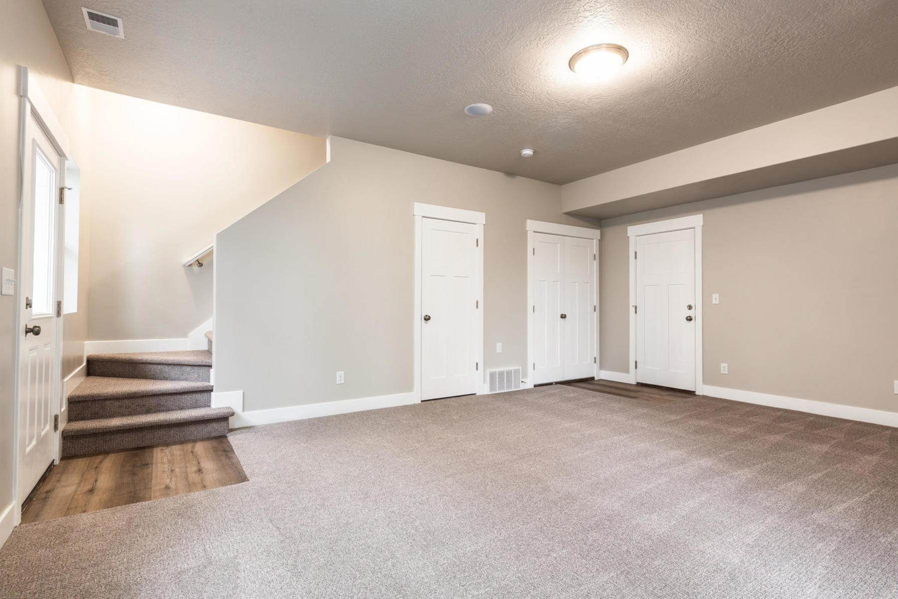 18. townhouses for Sale at The Tribeca Unit 35 At The Ridge At Spanish Fork 894 South 2560 East, #35 Spanish Fork, Utah 84660 United States