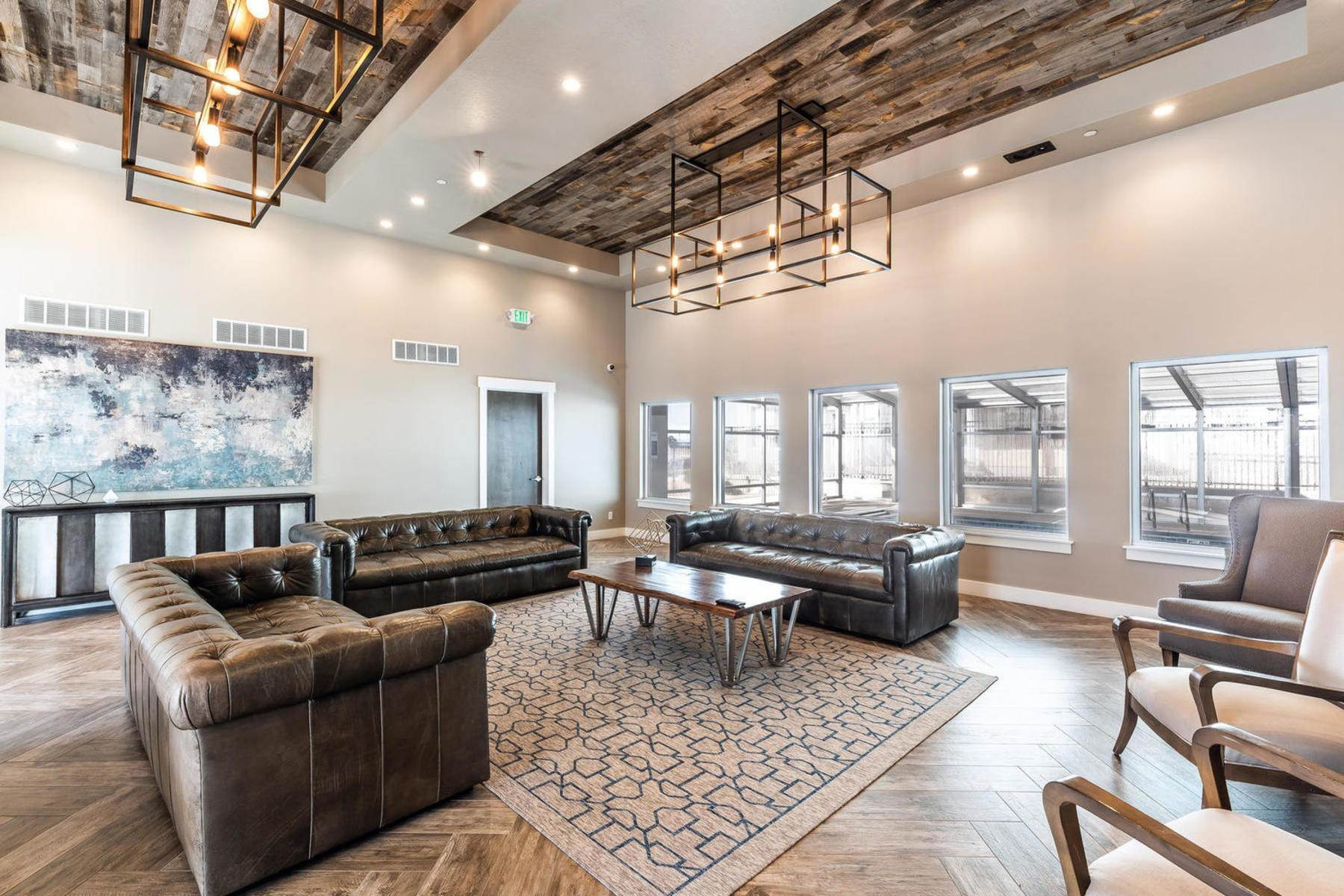 31. townhouses for Sale at The Tribeca Unit 35 At The Ridge At Spanish Fork 894 South 2560 East, #35 Spanish Fork, Utah 84660 United States