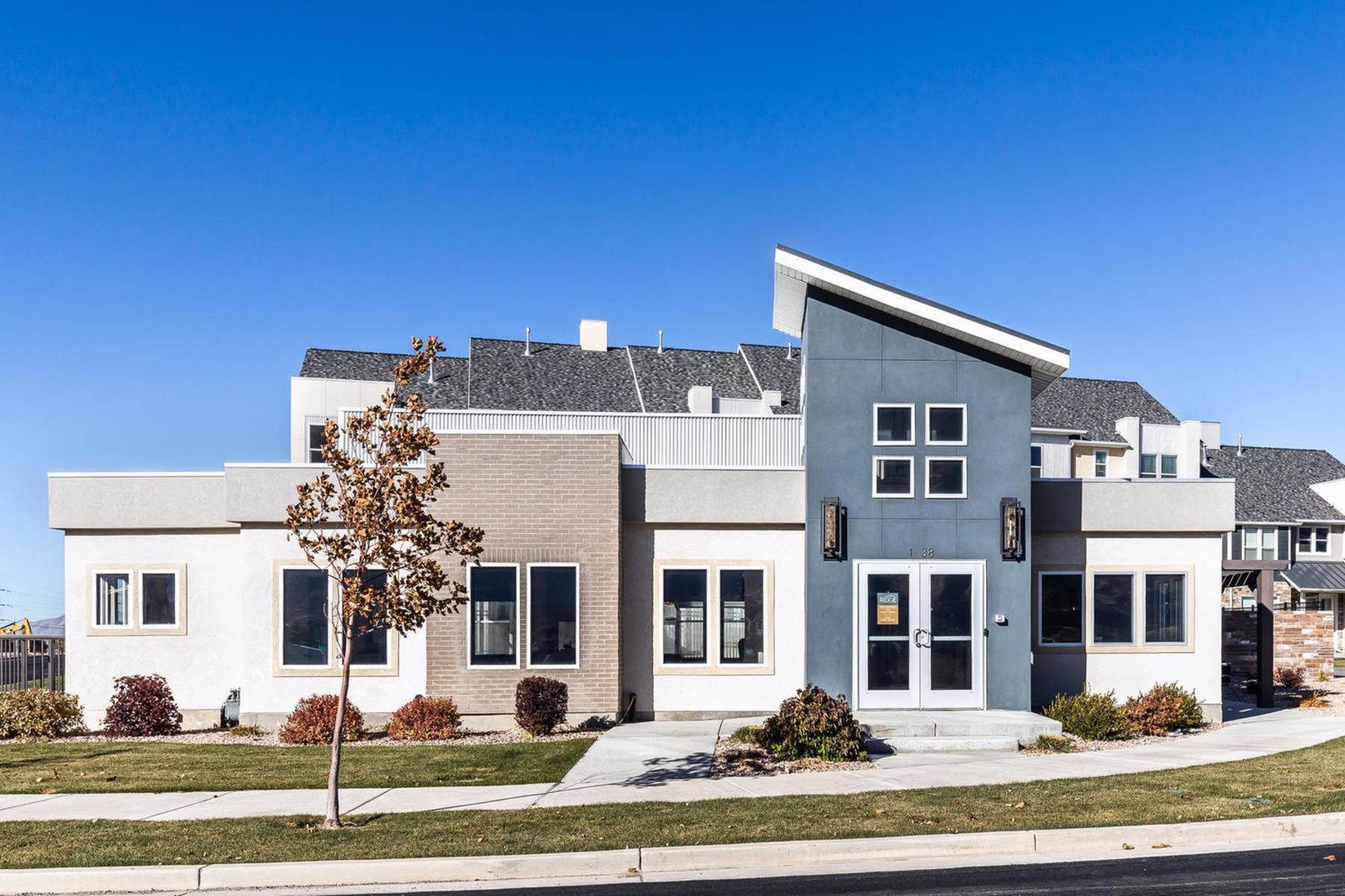 28. townhouses for Sale at The Tribeca Unit 35 At The Ridge At Spanish Fork 894 South 2560 East, #35 Spanish Fork, Utah 84660 United States