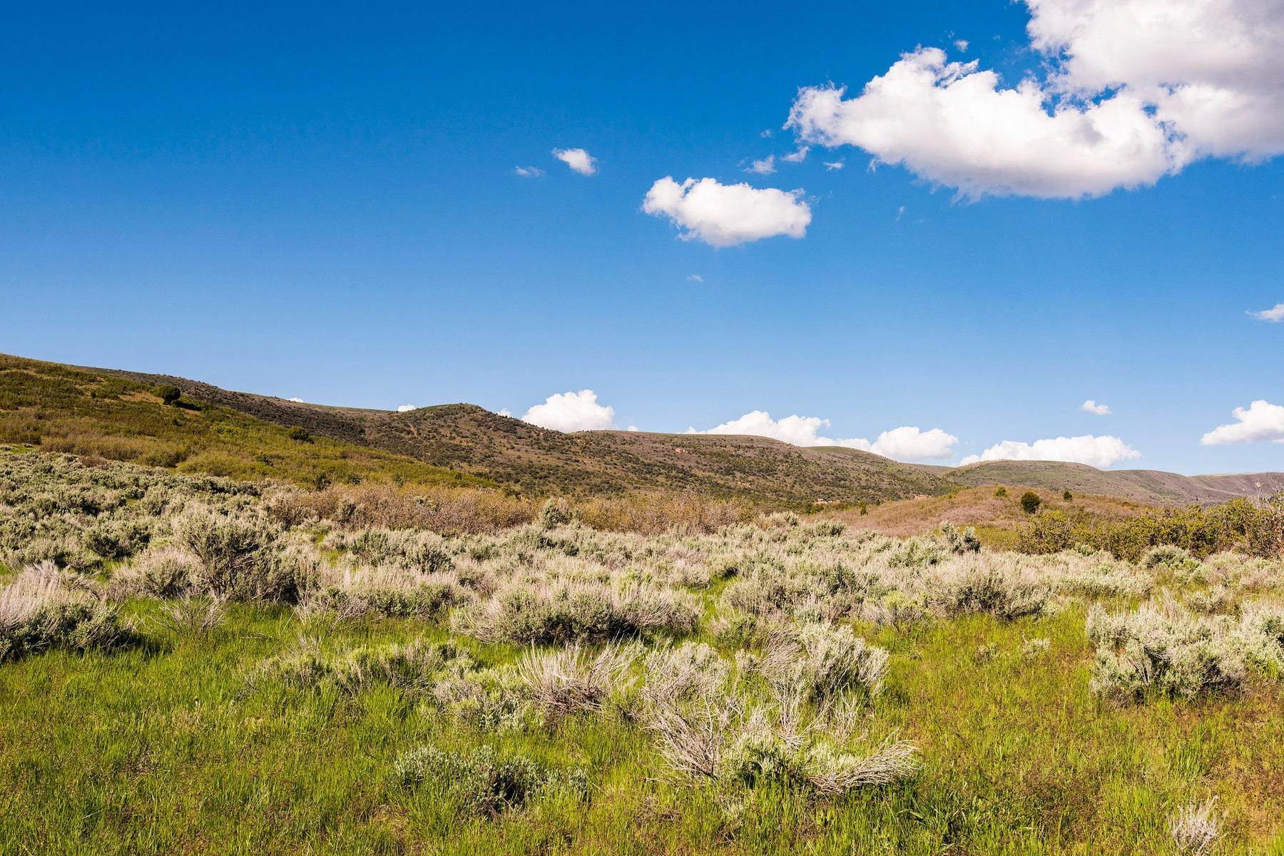 22. Land for Sale at Stunning Views of Mount Timpanogos from Over 406 Acres in Heber Valley Lake Creek Road Heber, Utah 84032 United States