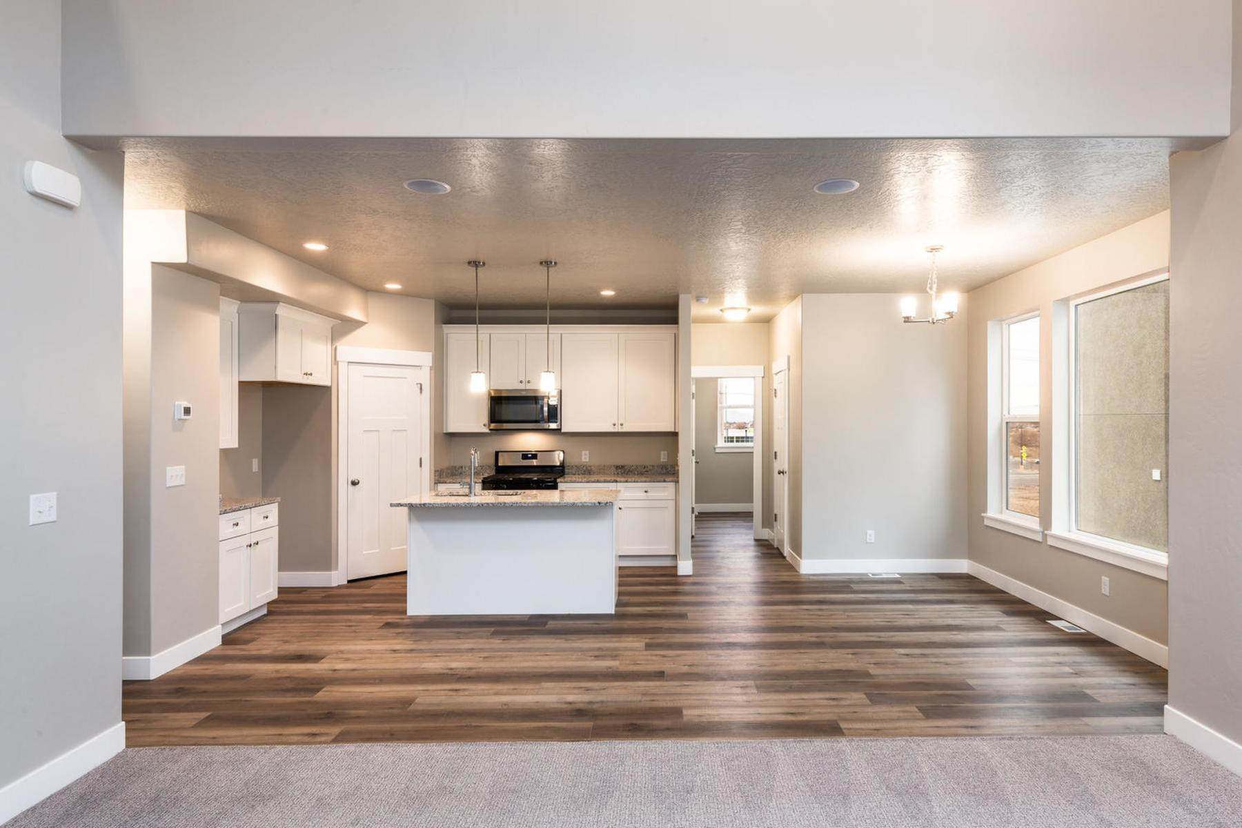 11. townhouses for Sale at The Tribeca Unit 35 At The Ridge At Spanish Fork 894 South 2560 East, #35 Spanish Fork, Utah 84660 United States