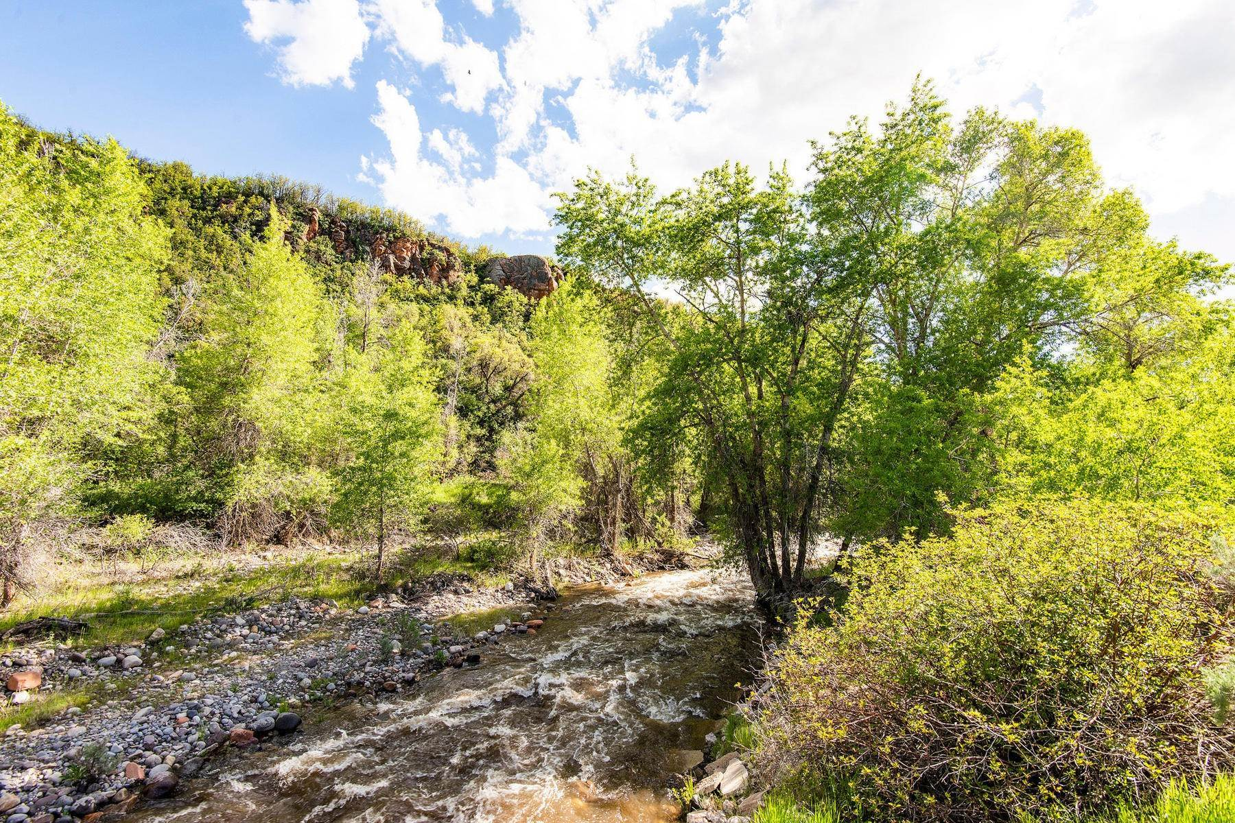 20. Land for Sale at Stunning Views of Mount Timpanogos from Over 406 Acres in Heber Valley Lake Creek Road Heber, Utah 84032 United States