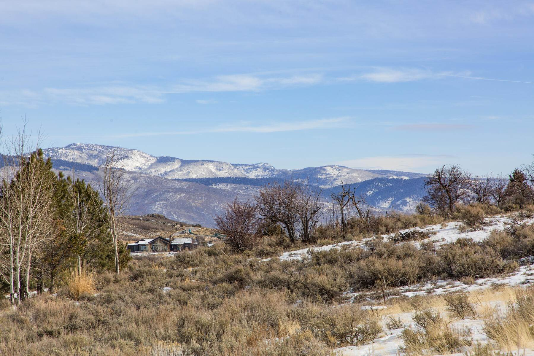 Property for Sale at Awesome Lot with Golf Views! 9367 N Uinta Drive, Lot 47 Heber City, Utah 84032 United States
