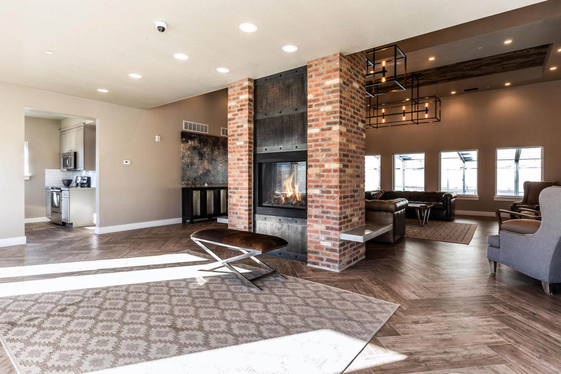30. townhouses for Sale at The Tribeca Unit 35 At The Ridge At Spanish Fork 894 South 2560 East, #35 Spanish Fork, Utah 84660 United States