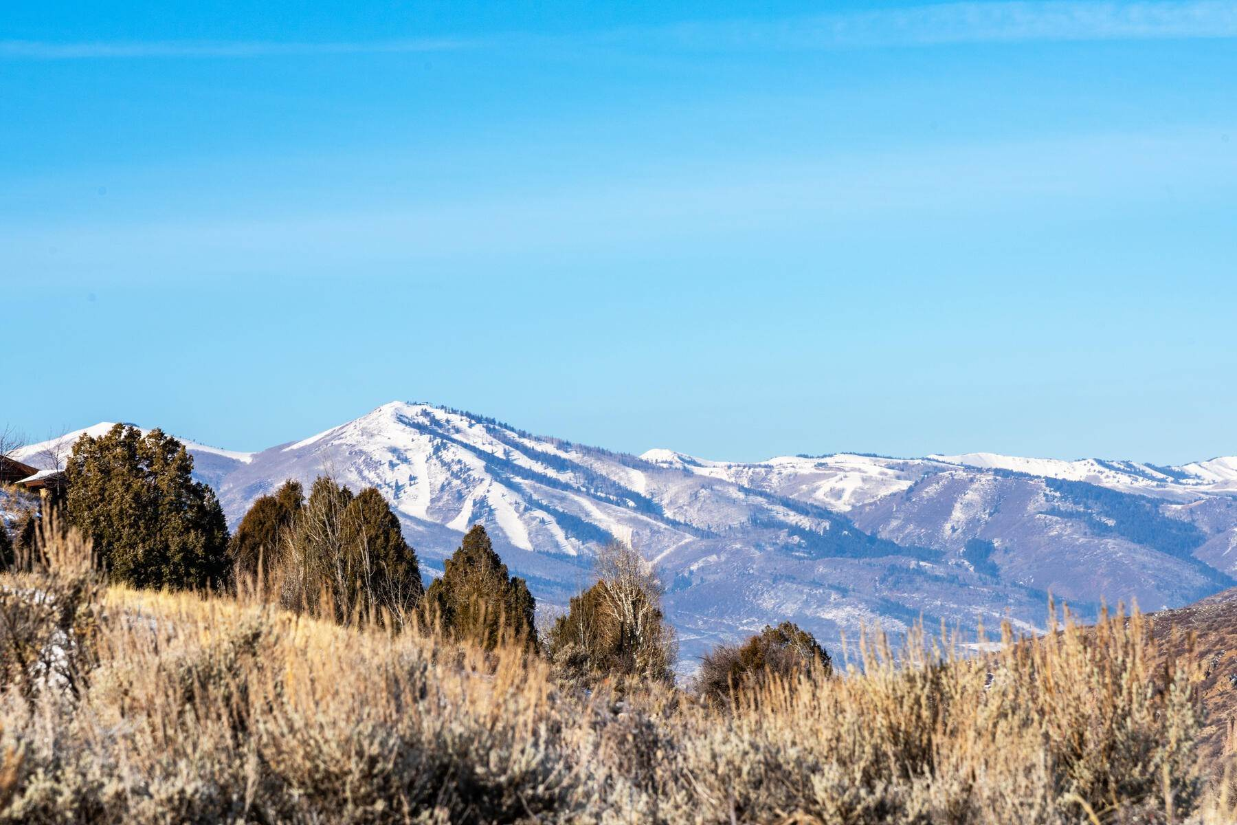 Land for Sale at Views and More Views from this Victory Ranch Homesite 7520 N Caddis Drive Heber City, Utah 84032 United States