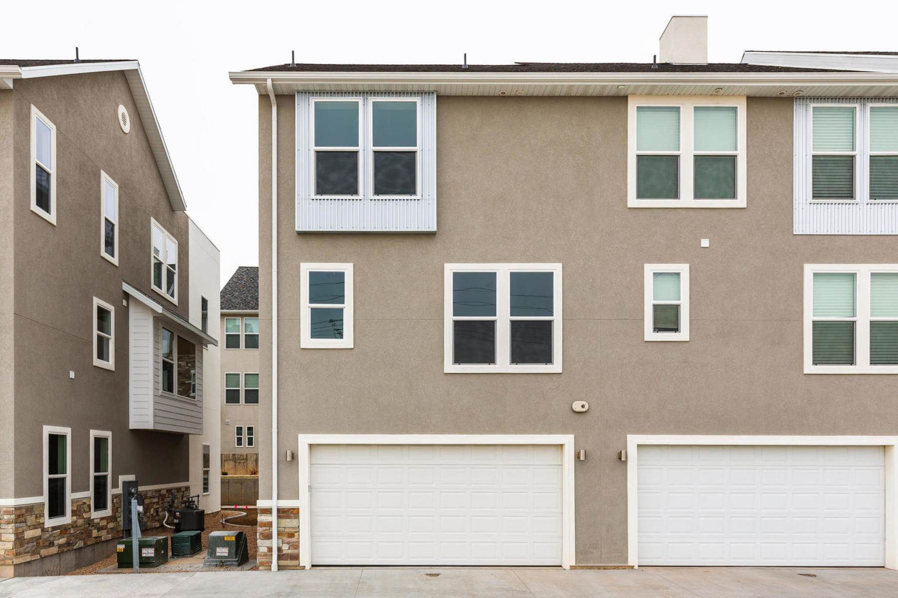 2. townhouses for Sale at The Tribeca Unit 35 At The Ridge At Spanish Fork 894 South 2560 East, #35 Spanish Fork, Utah 84660 United States