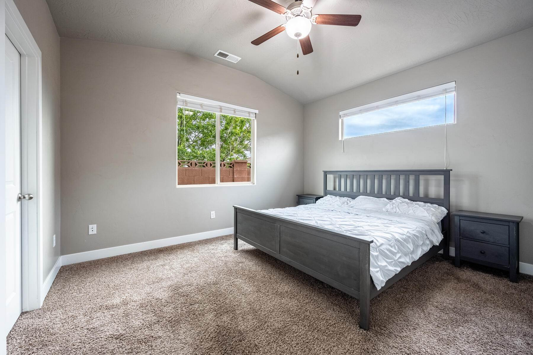 13. Single Family Homes for Sale at Just Right In So Many Ways 785 West 400 North Hurricane, Utah 84737 United States