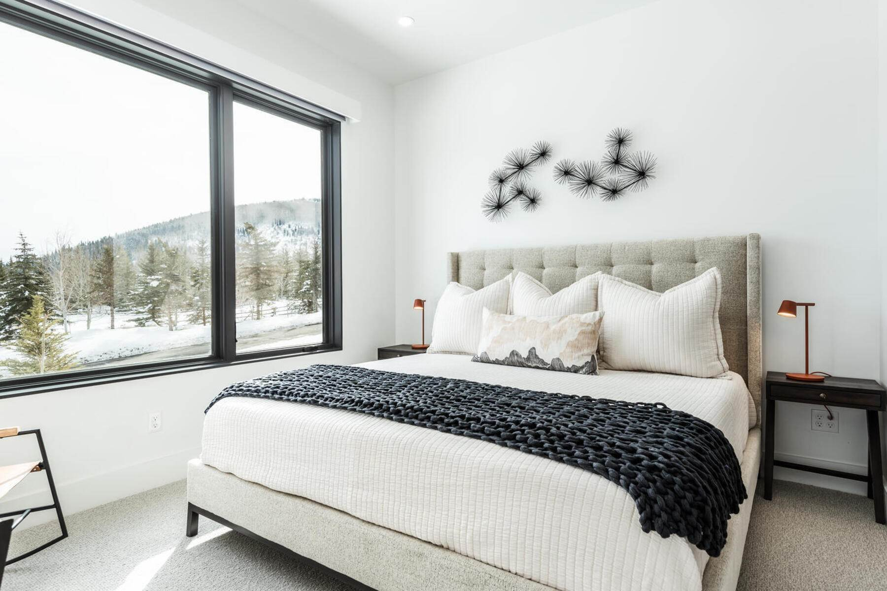 29. townhouses for Sale at Ski-In Town Homes in Canyons Village 3472 Ridgeline Drive Park City, Utah 84098 United States