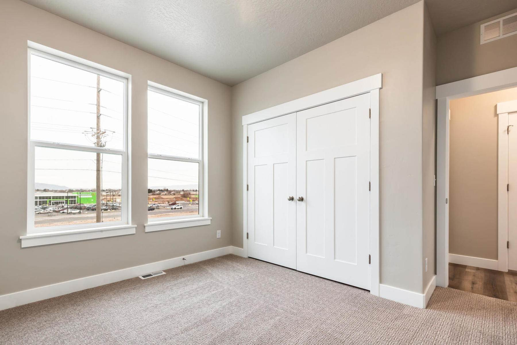 15. townhouses for Sale at The Tribeca Unit 35 At The Ridge At Spanish Fork 894 South 2560 East, #35 Spanish Fork, Utah 84660 United States