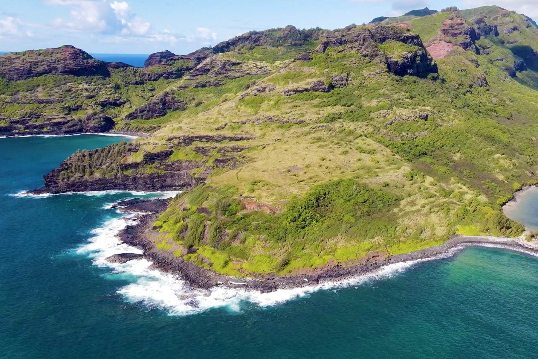 Land for Sale at NIUMALU Lihue, HI 96766 Niumalu Lihue, Hawaii 96766 United States